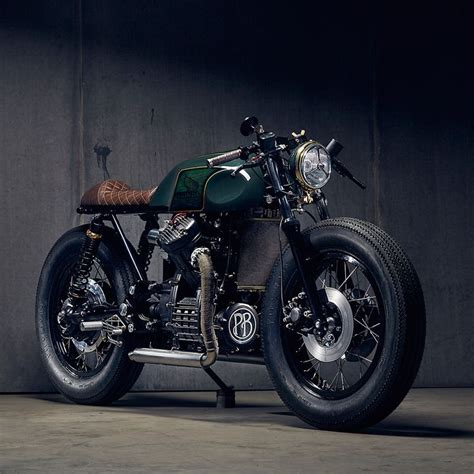 best cafe racers 1000 ideas about cafe racers on motorcycles