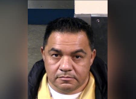 Fresnosheriff Org Records Inmate Search Charges Filed Against Predator