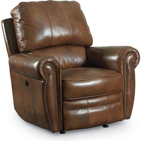 lane rockford recliner lane 376 95 rockford glider recliner discount furniture at