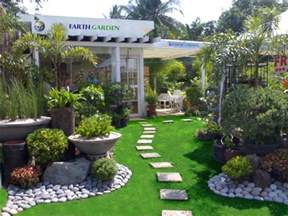 Garden Landscape Designer Earth Garden Amp Landscaping Philippines About Us