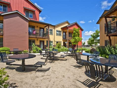 prairie view apartments eugene oregon
