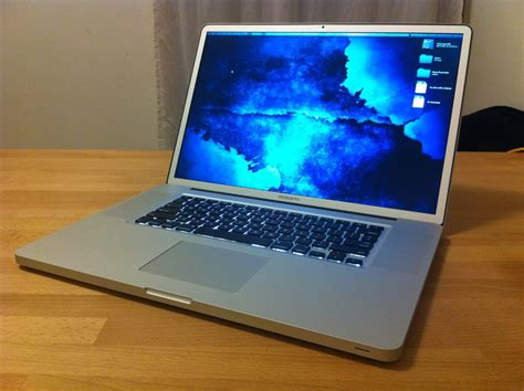 2010 macbook pro max ram faulty apple macbook pro a1297 17 quot 2010 4gb 2 66ghz intel