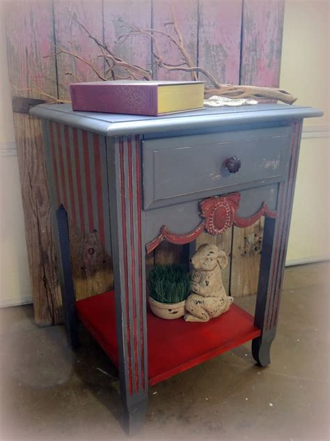 chalk paint greenville sc 1000 images about the blue door of greenville on