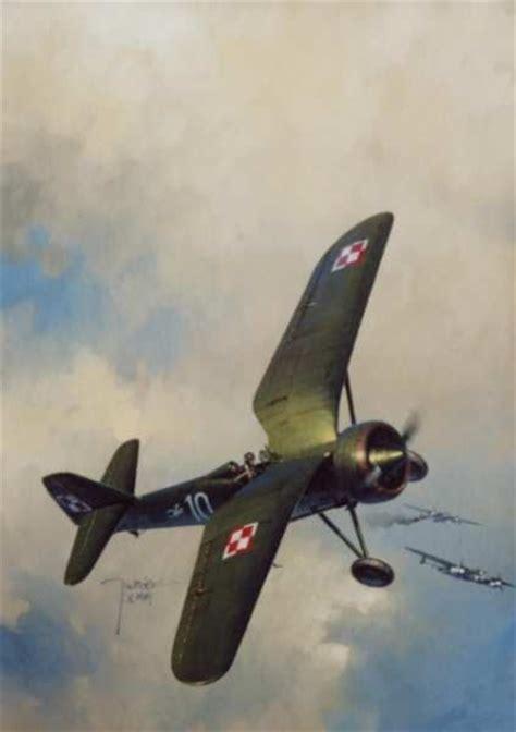 wwii 1939 bomber pzl 37 ã å losã books 279 best images about af 1939 on warsaw