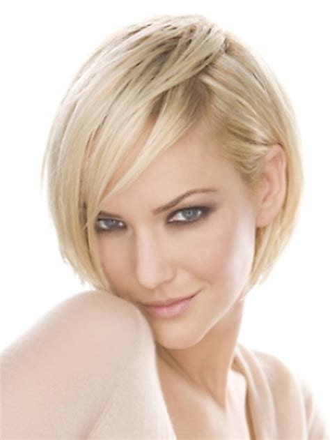 short hairstyles for winter 2013 2012 fall and winter 2013 short hairstyles haircut trends