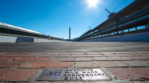 indpls motor speedway indiana vacations 2017 explore cheap vacation packages