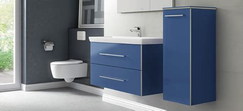 Badezimmer Waschbecken Vanity Cabinet by Bathroom Sinks Vanities 187 Villeroy Boch
