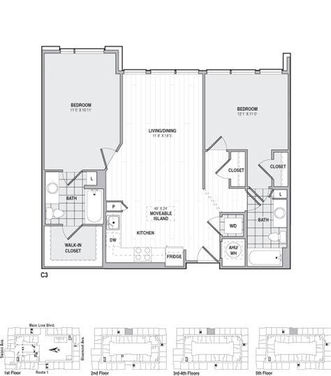 frasier floor plan frasier apartment floor plan best free home design