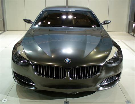 bmw cs concept file bmw concept cs ami front jpg wikimedia commons
