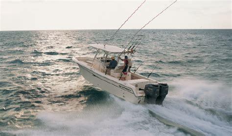 authorized yamaha boat motor dealers maurer marine inc authorized outboard motor