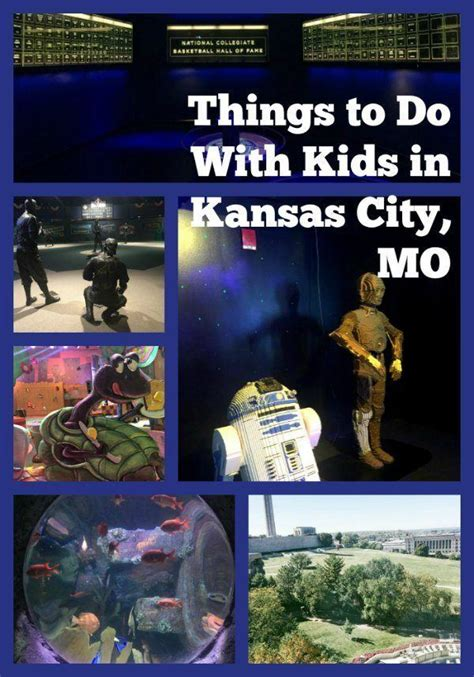 city vacation 10 things to do with kids in portland oregon things to do with kids in kansas city mo family travel