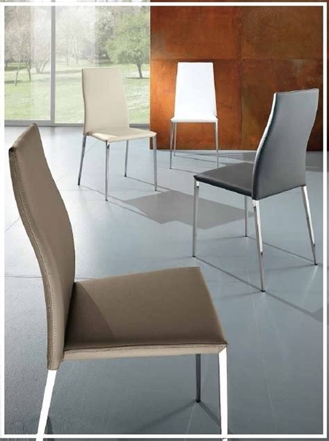 divani e divani frosinone mobili mondo convenienza frosinone elephant posti divani