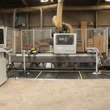 woodworking machinery  sale including tools