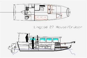 small houseboat plans re small houseboat plans tiny houses and houseboats