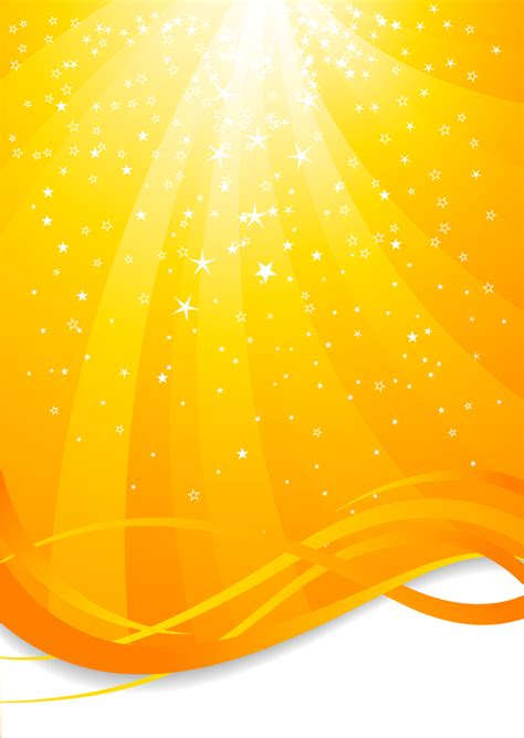 vector themes background background vector 13 an images hub