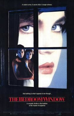 Bedroom Window Movie Posters At Movie Poster Warehouse | the bedroom window wikipedia