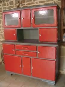 17 meilleures id 233 es 224 propos de vieux vaisseliers sur