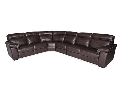 Lucca Leather Sofa Lucca Leather Sofa Lucca Leather Sofa Teachfamilies Org Thesofa