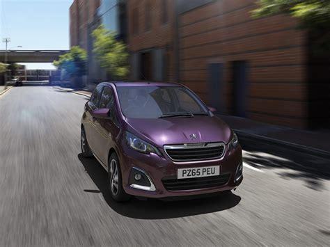 peugeot little car 100 peugeot small car peugeot 207 2006 2012 review