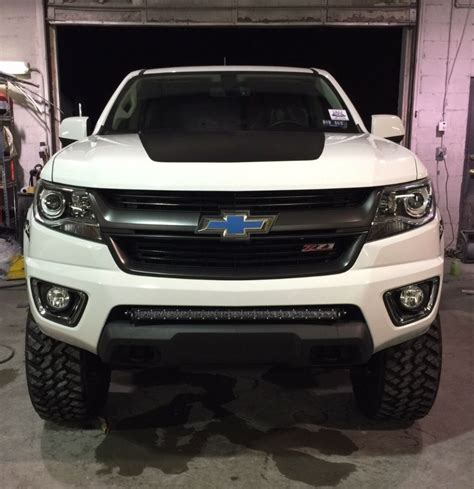 crew cab long bed 2015 chevrolet colorado z71 crew cab long bed 4wd for sale