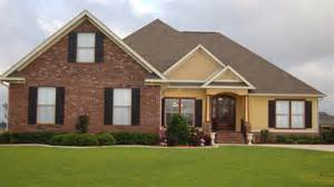 www homes for new home for alabama for by owner
