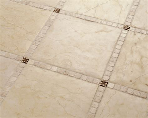 accent floor tile image collections tile flooring design