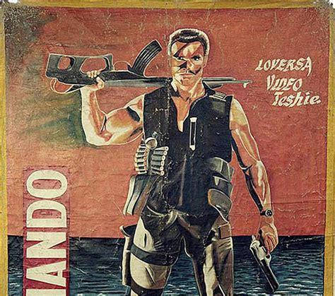 film dinosaurus bioskop 11 foto super konyol poster bioskop dari gambar tangan