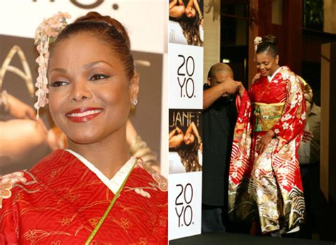 Janet Jackson Arrives In Japan 2 by Janet Jackson Does Tokyo Popbytes
