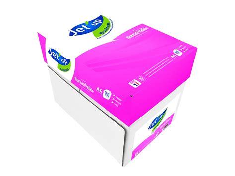 Bureau Blanc 297 by Jet Up Bureau Vall 233 E Papier Blanc A4 210 X 297