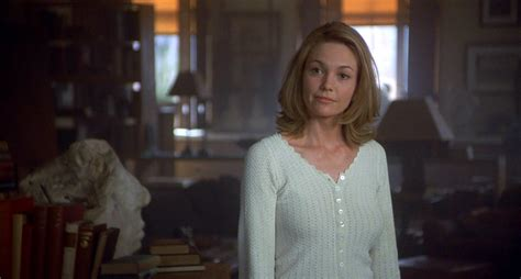 film unfaithful diana lane photos of diane lane