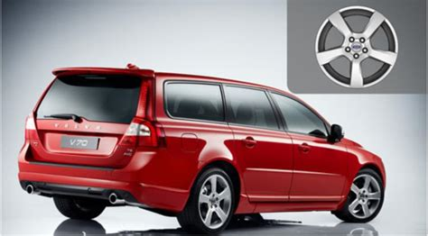 Volvo Accessories Xc70 by Volvo Xc70 Accessories Volvo Cars