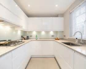 white modern kitchen designs white modern kitchens home design ideas pictures remodel