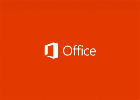 Microsoft Office 2013 Microsoft Office 2013 Release Date Set For January 29th Bgr