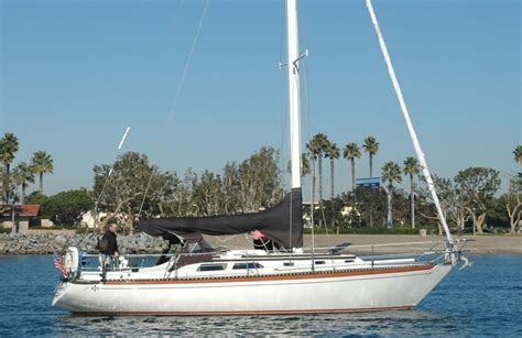 Nice Table Designs by Five Affordable Cruisers That Are Perfect For Sailing To