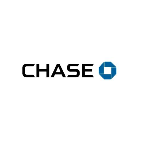 Chase Bank Edgewood Retail District