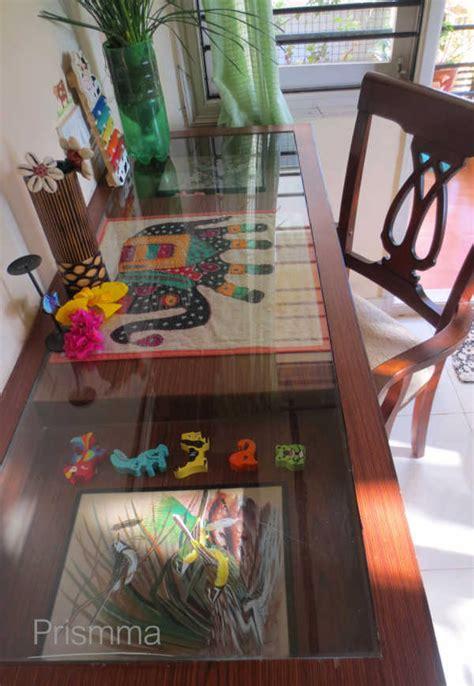 traditional indian interiors archaana aleti interior
