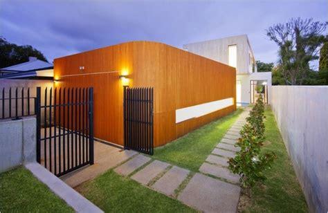 beleuchtung draußen chestha terrasse design beleuchtung