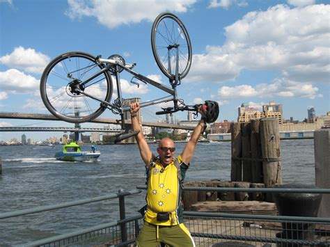 nyc boat tours south street seaport certified nyc sightseeing guide travel photograher and more