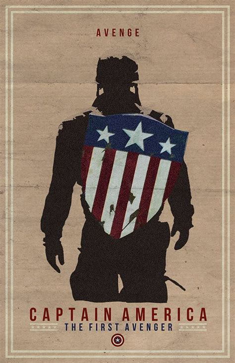 Captain America Vintage 20 Oceanseven 17 best images about supers on heroes