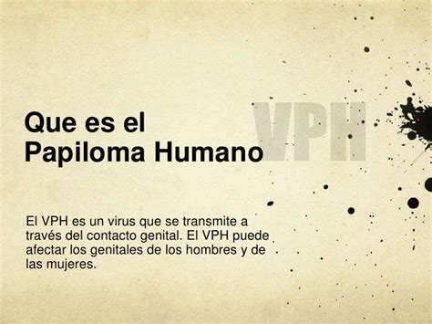 Que Es Papiloma Virus Related Keywords Que Es Papiloma | que es papiloma virus related keywords que es papiloma