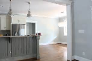 gallery images and information sherwin williams repose gray kitchen