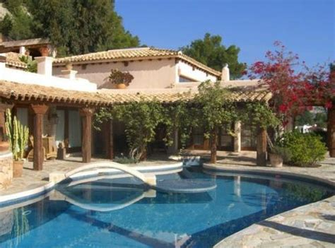 noel house noel gallagher s house in es cubells spain 2 virtual globetrotting