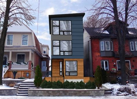 infill lot 1000 images about urban infill on pinterest