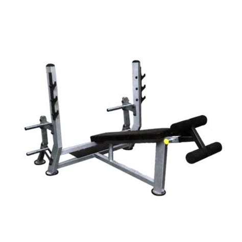 chest fly bench decline bench chest fly benches