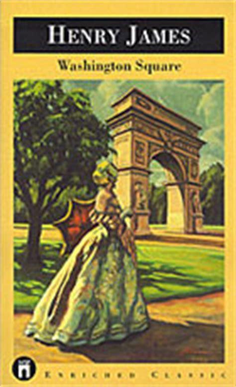 washington square books literary antidotes to rom coms need to pbs