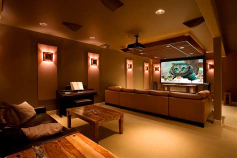 splaine security systems home theatre packages