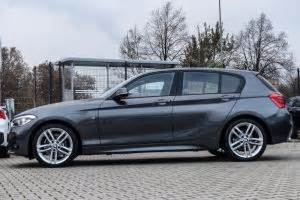 Bmw 1er F20 Eco Pro Modus by Bmw 1er F20 F21 Forum Ab 2011 187 2 852 Themen