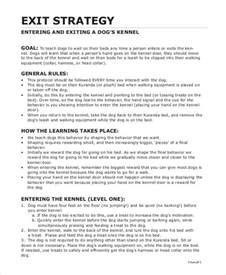 business exit strategy template exit strategy templates 9 free pdf format