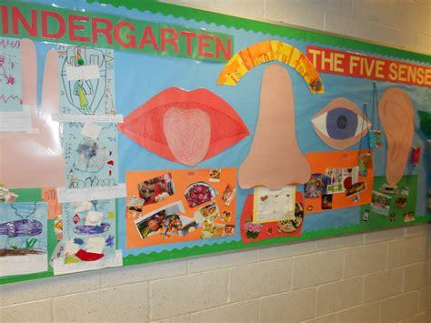 Pirate Ship Wall Mural kindergarten and the 5 senses bulletin board meri cherry