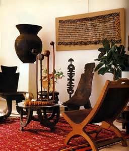 Decorative Armchair Design Ideas The World S Catalog Of Ideas